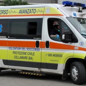 ambulanza_5