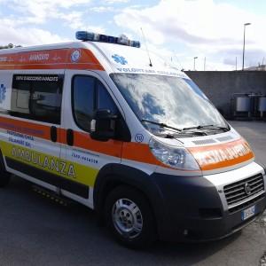 Ambulanza_10