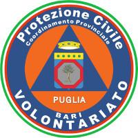 logo_cordinamento