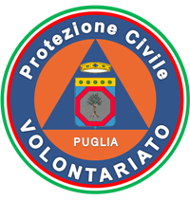 logo_protezione