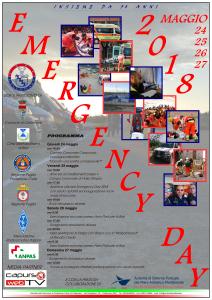 Poster_EmergencyDay2018_Finito